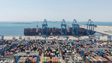 Abu Dhabi Ports expands supply chain with MICCO acquisition