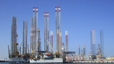 ADES scores new jackup contract in Egypt