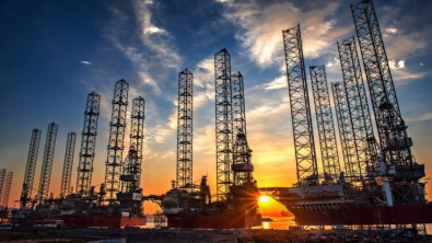 Chinese state fund injects $447m into SinoOcean