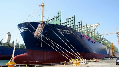 Container line schedule reliability at record low for 6th month running