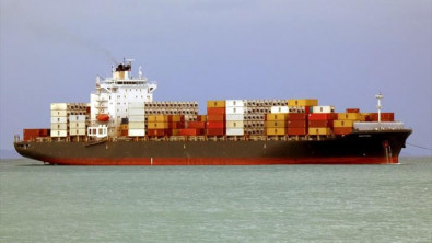 Delta Cases Rise on Containership in New Zealand
