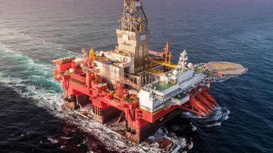 Disappointment for Lundin in Barents Sea
