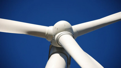 European Union Plans Mammoth Expansion of Offshore Wind Farms