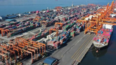 ICTSI connects 31 terminals to TradeLens