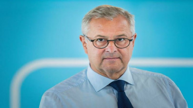 Maersk CEO Says Construction of Fossil Fueled Ships Should Be Banned