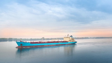 Maersk Tankers Sells 14 Product Tankers for $422 Million