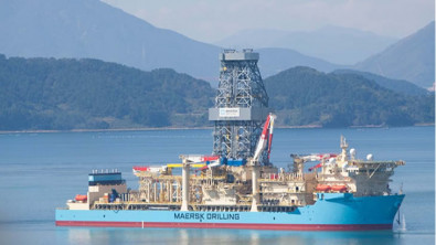 New CFO to join Maersk Drilling in early 2021