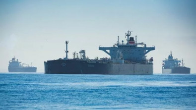 Oil Traders Snap Up Tankers in Sign of Second-Wave Contango