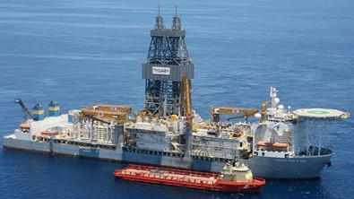 Pacific Drilling seals new drillship contract with Petronas