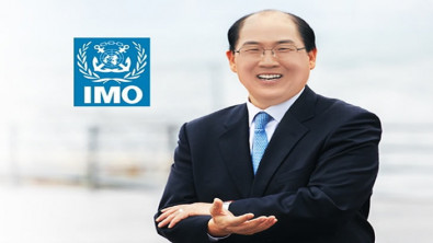 South Korea initiates programme with IMO to cut ships' GHG emissions
