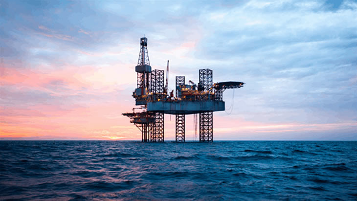 TotalEnergies hits another oil target offshore Suriname
