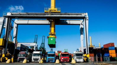 Trade lane competition set to feature in 2021