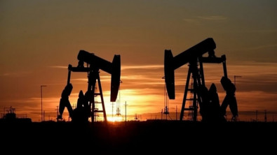 UAE announces discovery of new oil reserves