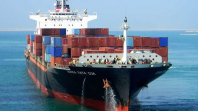 V.Group takes on 41 boxships from Costamare as part of expanded partnership
